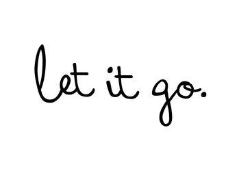 Kuva Let it go