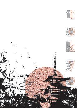 Kuva Tokyo