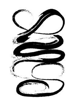 Illustration Waves