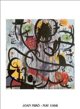 Arte May 1968