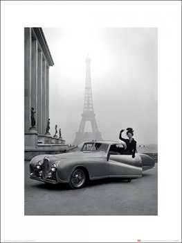 Arte Time Life - France 1947