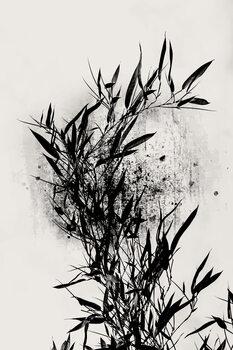 Ilustração Always Bloom