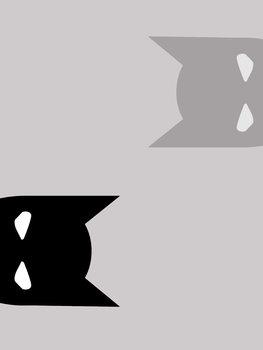 Ilustração batman1