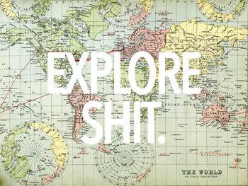 Ilustração exploreshit1