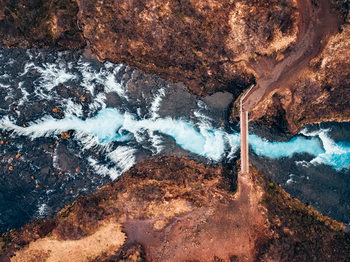 Arte Fotográfica Exclusiva From above XI