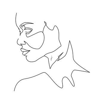 Ilustração Girare