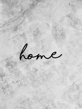 Ilustração home