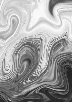 Ilustração Marble
