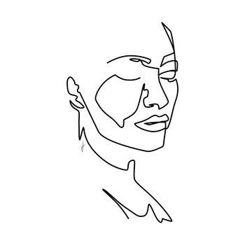Ilustração Masche