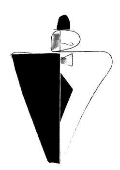 Ilustração Melonik