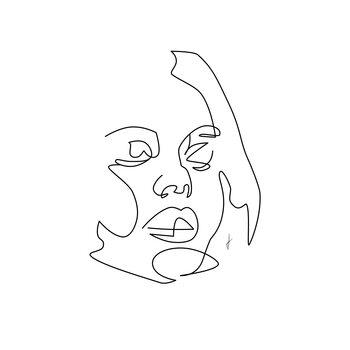 Ilustração Pezo