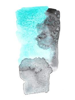 Ilustração Stardust 13