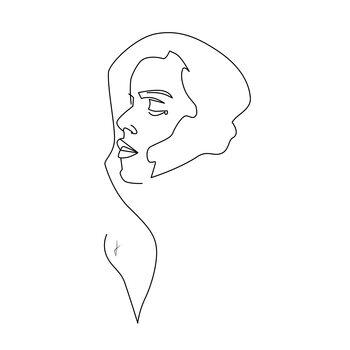 Ilustração Capeli