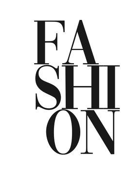 Ilustração fashion1