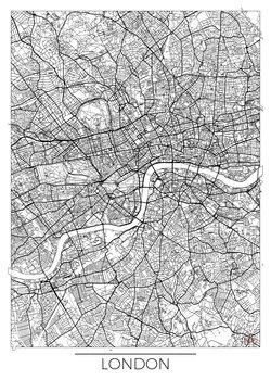 Ilustração London