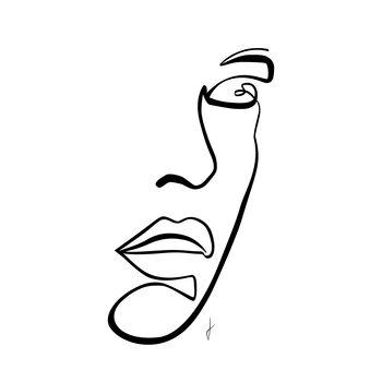 Ilustração Mezzo