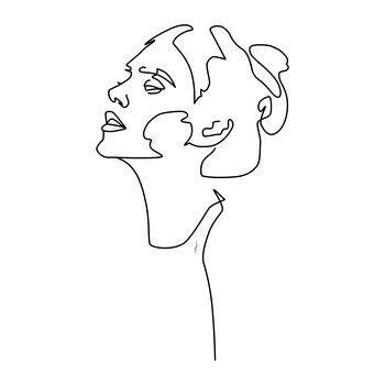 Ilustração Notte