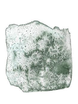 Ilustração Stardust 12