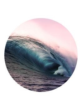 Ilustração Wave