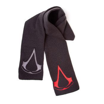 Assassin's Creed - 2 Logos