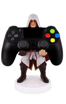Figura Assassin's Creed - Ezio (Cable Guy)