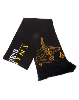 Assassin's Creed Origins - Anubis Scarf