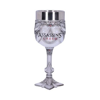 Mug Assassin's Creed - The Creed