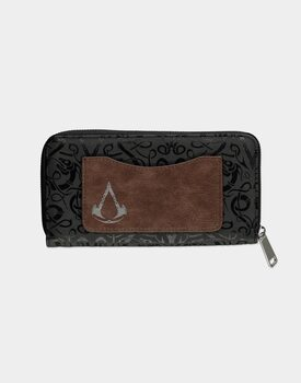 Wallet Assassin's Creed: Valhalla