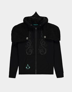 Jumper Assassin's Creed: Valhalla - Novelty Viking