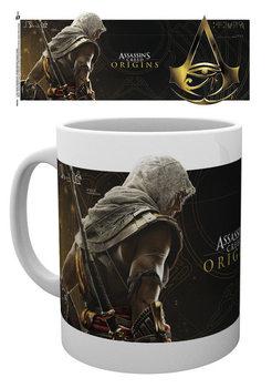 Cup Assassins Creed: Origins - Synchronization