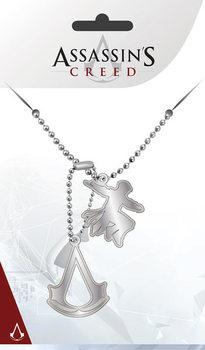 Assassins Creed – Pendants