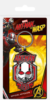 Ant-Man and The Wasp - Ant-Man Avaimenperä
