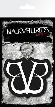 Black Veil Brides - BVB Avaimenperä