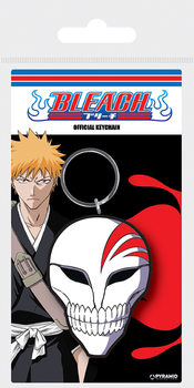 Bleach - Mask Avaimenperä