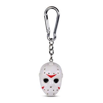 Avaimenperä Friday the 13th - Jason