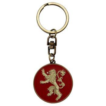 Game Of Thrones - Lannister Avaimenperä