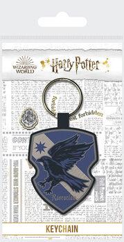 Avaimenperä Harry Potter - Ravenclaw