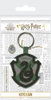 Avaimenperä Harry Potter - Slystherin
