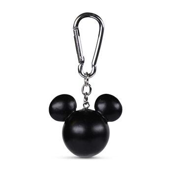 Avaimenperä Mikki Hiiri (Mickey Mouse)