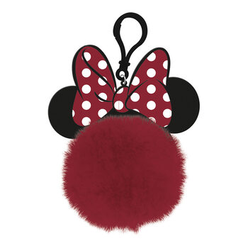 Avaimenperä Minnie Mouse