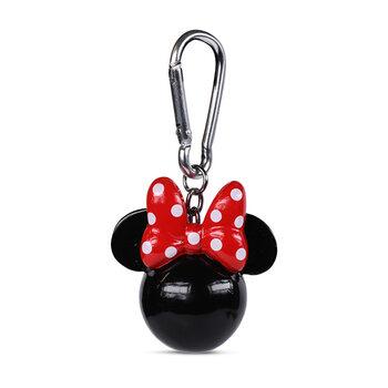 Avaimenperä Minnie Mouse