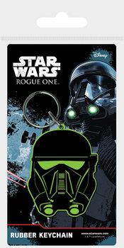 Rogue One: Star Wars Story  Death Trooper Avaimenperä