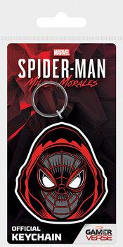 Avaimenperä Spider-Man: Miles Morales - Hooded