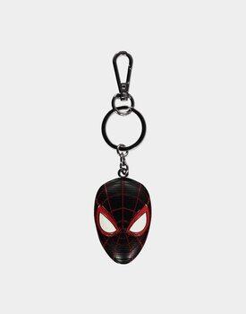 Avaimenperä Spider-Man - Miles Morales