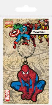 Avaimenperä Spiderman