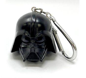 Avaimenperä Star Wars - Darth Vader