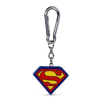 Avaimenperä Superman