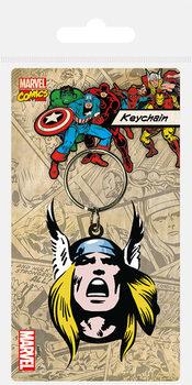 Thor - Face Avaimenperä