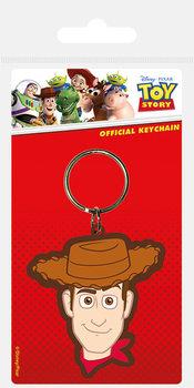 Avaimenperä Toy Story 4 - Woody