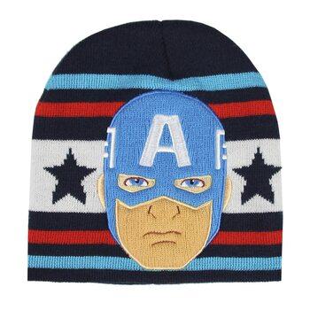 Hattu Avengers - Captain America